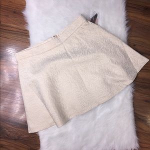 Forever 21 NWT